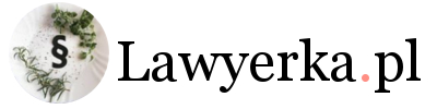 Lawyerka logo