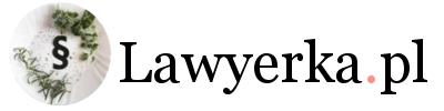 Lawyerka.pl