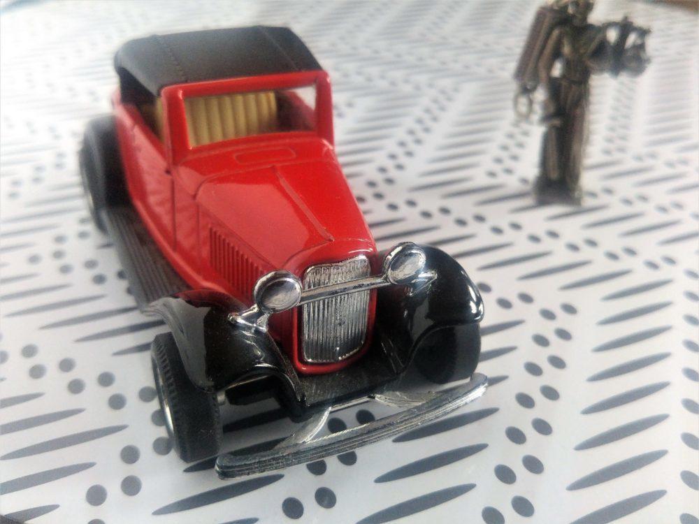 6930dd047d73f2 Pasy bezpieczeństwa w samochodzie. Kto może nie zapinać pasów?