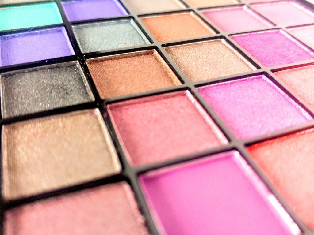 ustawa o kosmetykach