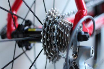 wyposażenie roweru prawo rowerzystów