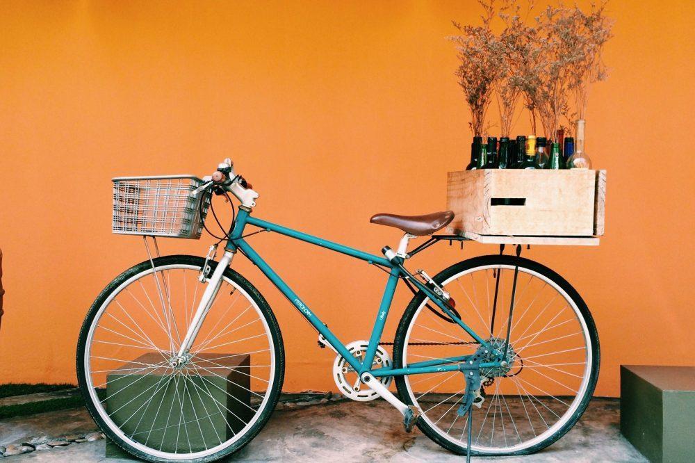 jazda rowerem pod wpływem alkoholu