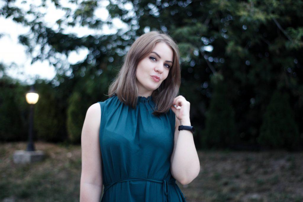 Ewa Boszkowska Lawyerka.pl praktyka wdzięczności