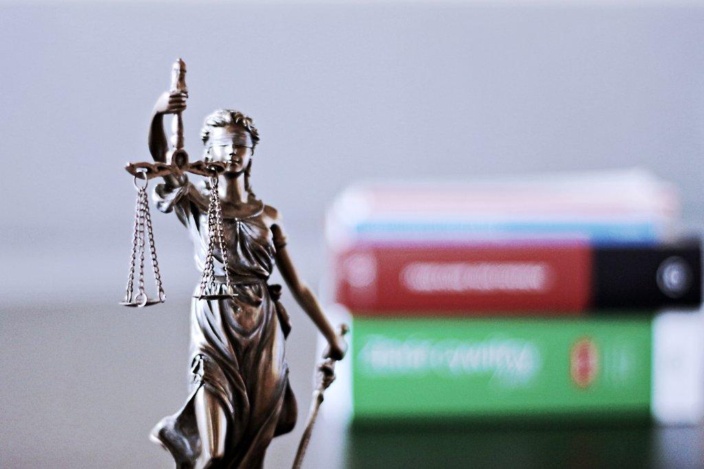 egzamin na aplikację sędziowską i prokuratorską